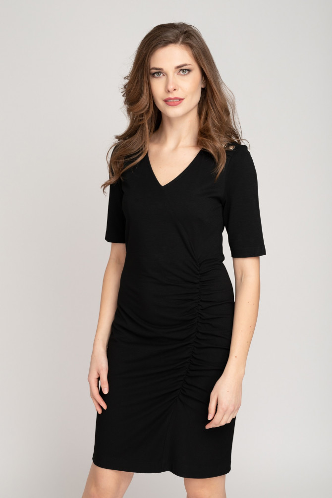 Sukienka FLEO