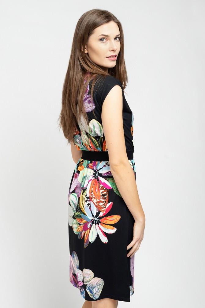 Sukienka PRIMAVERA