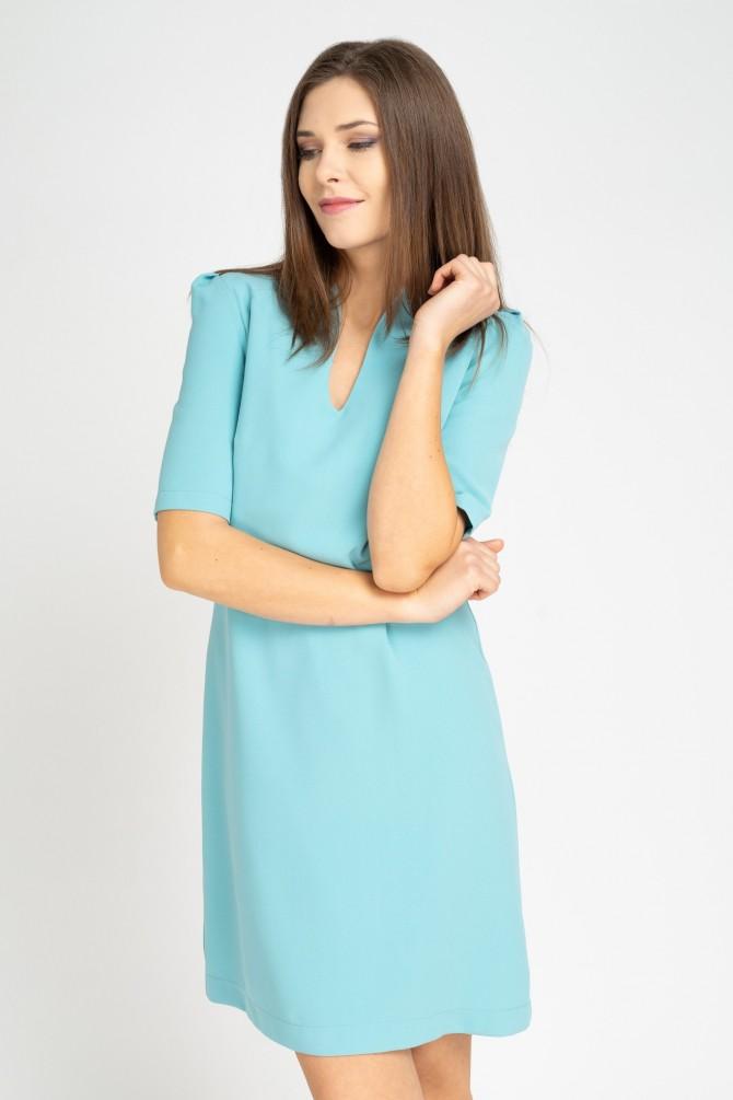 Sukienka TIGA