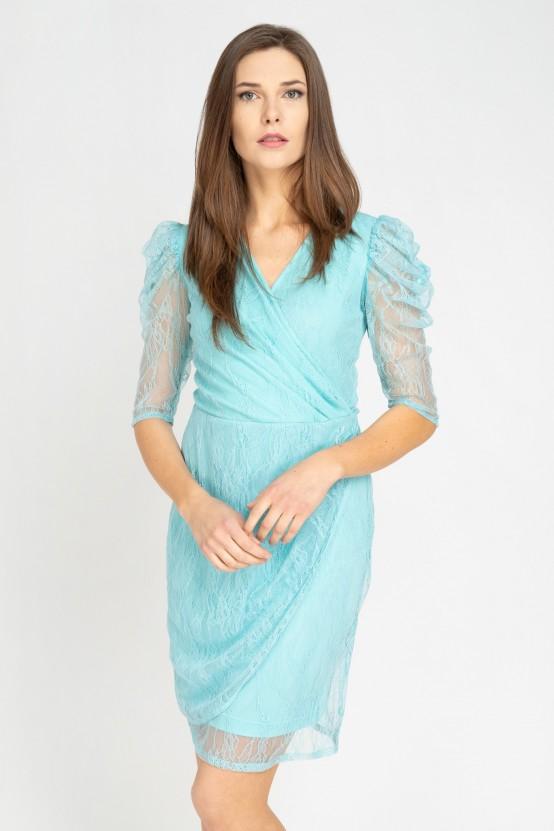 Koronkowa Sukienka ALIXE1