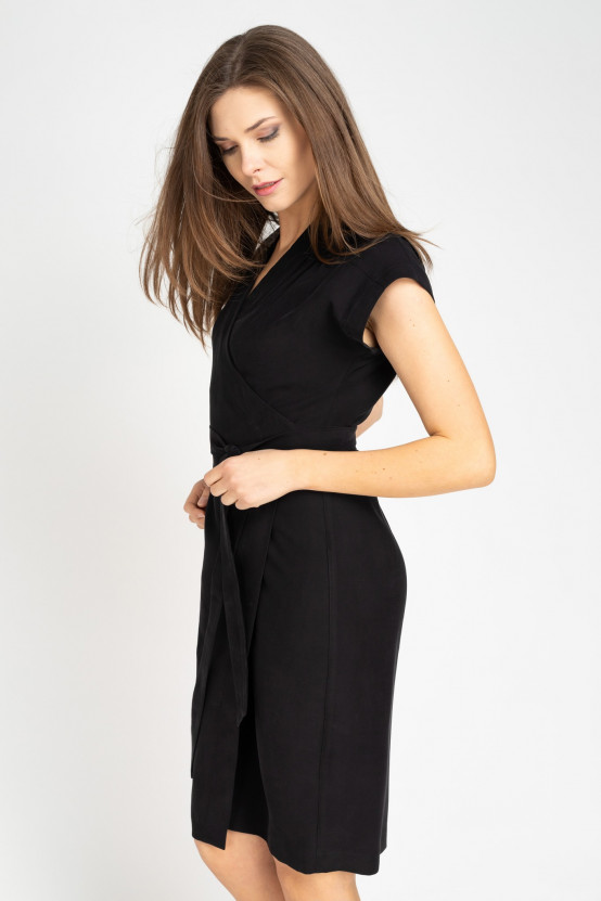 Sukienka NOARIA1