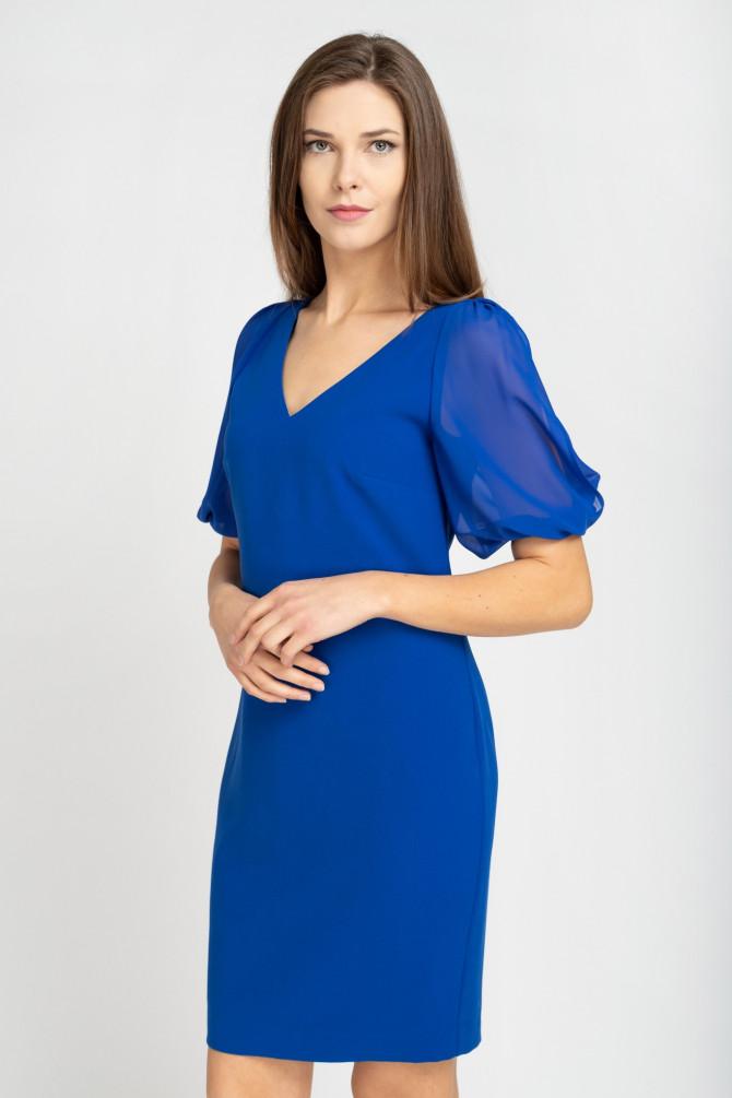 Sukienka AMIRA