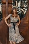 Sukienka BELLEZA1
