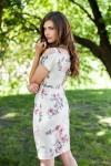 Sukienka NERIUM