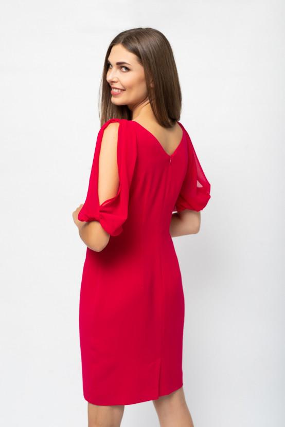 Elegancka Sukienka AMIRA