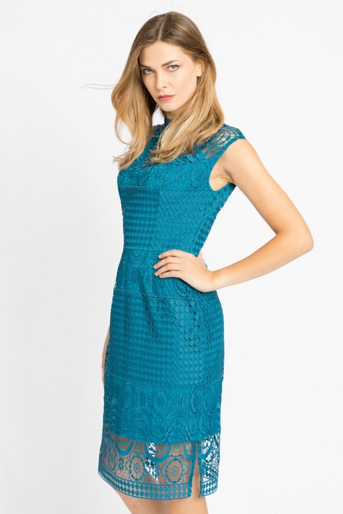 Sukienka IRENE