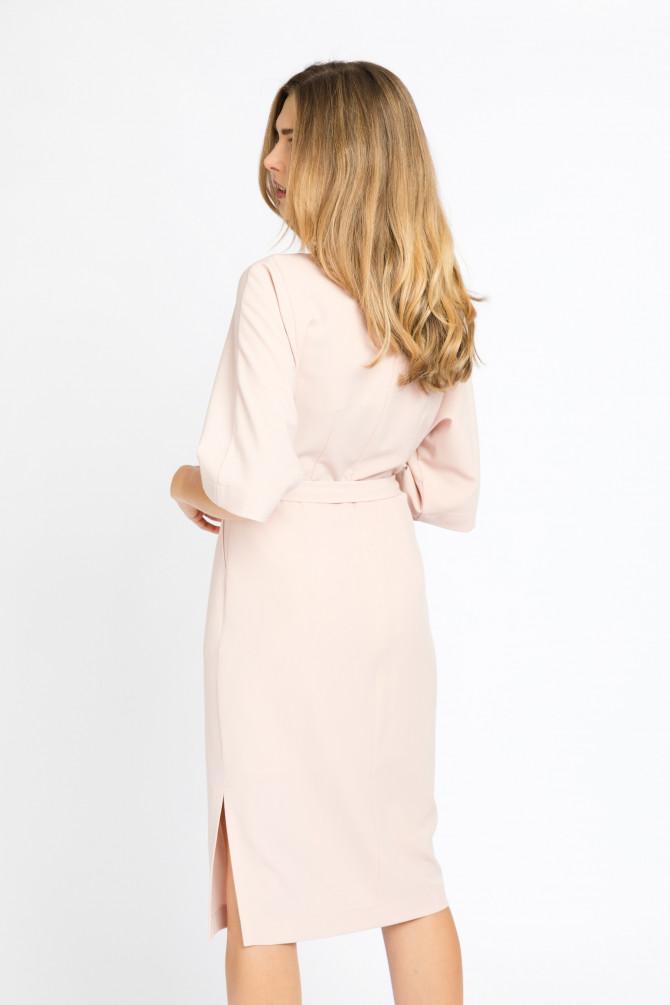 Sukienka SALANDRA