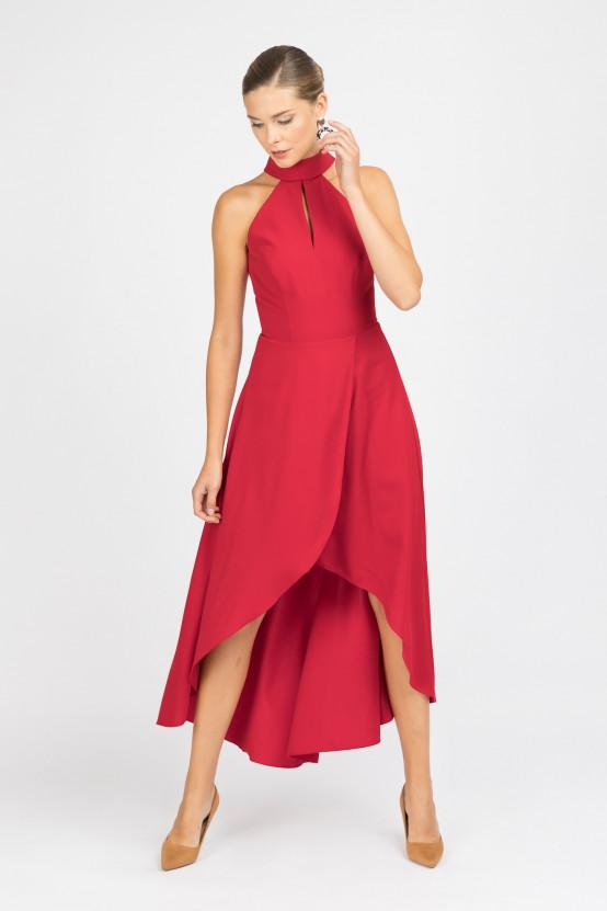 Sukienka VANYA1
