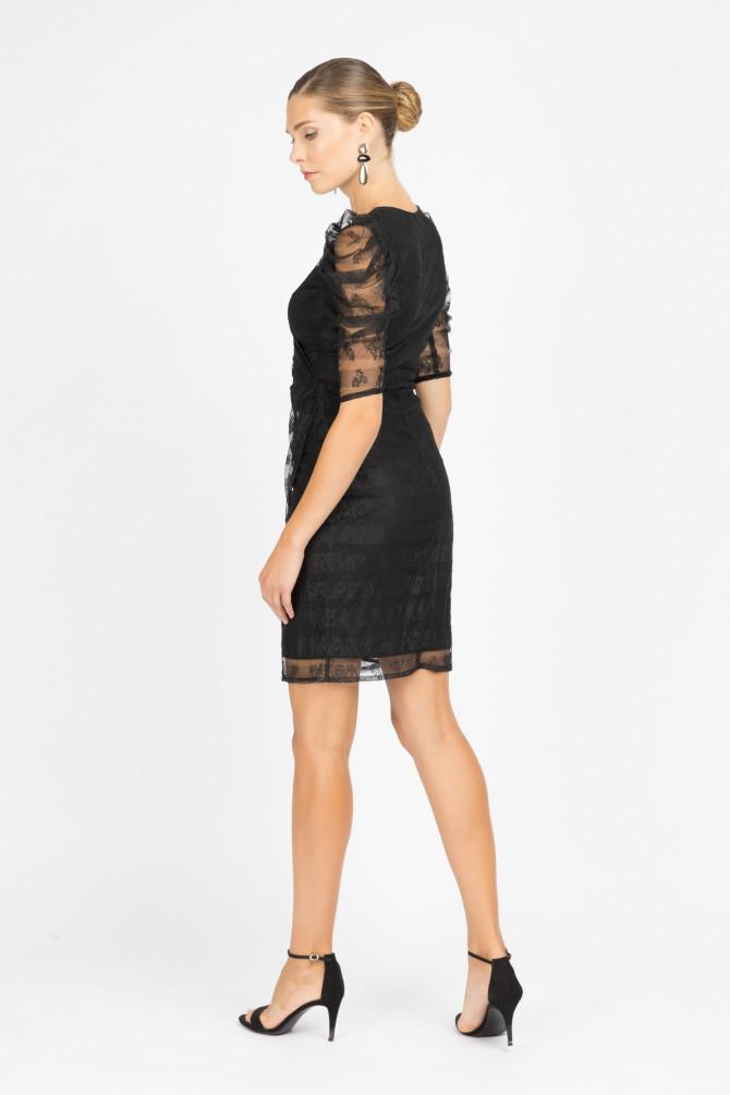 Sukienka ALIXE1