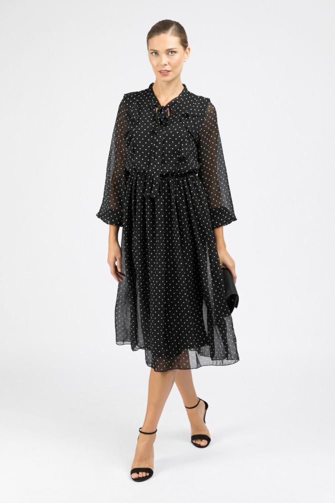 Sukienka HAVA