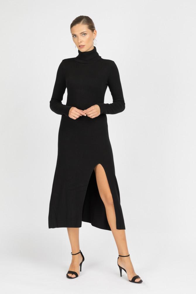 Sukienka IRINA