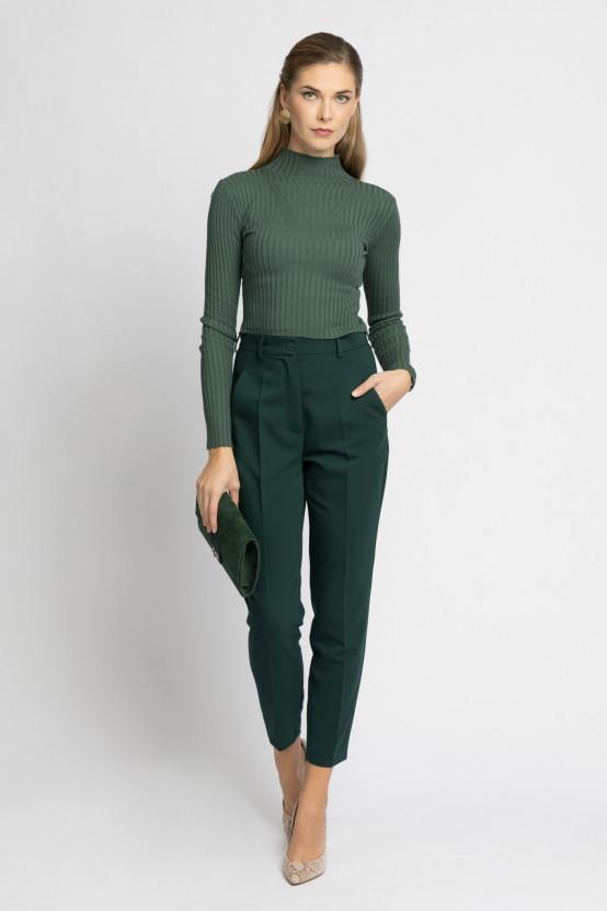 Eleganckie Spodnie Vova