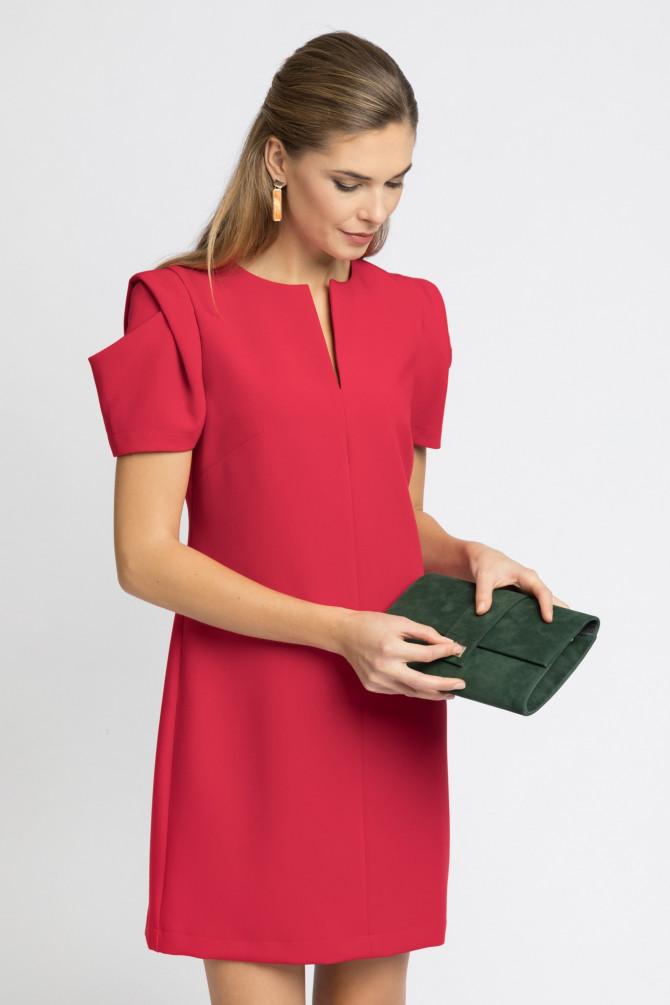 Sukienka ALBERTINA
