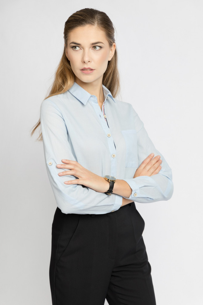 Koszula ALIKA
