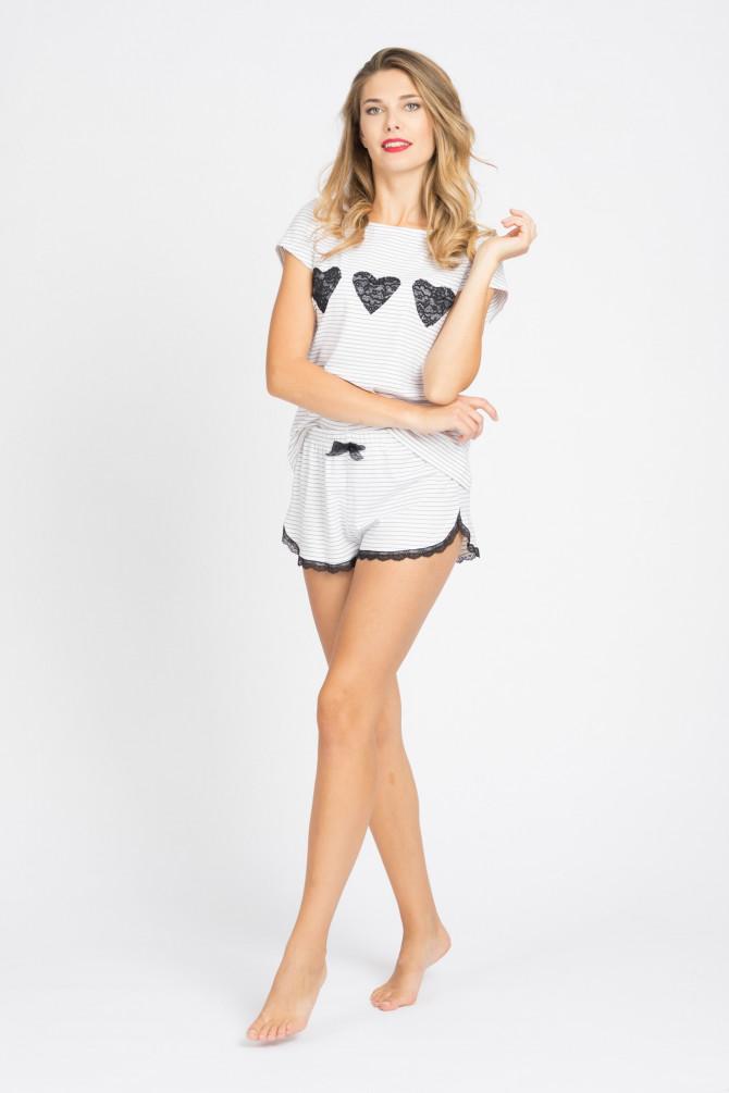 Piżama GAURI