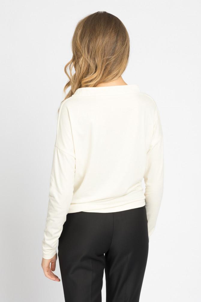 Spodnie AGENA