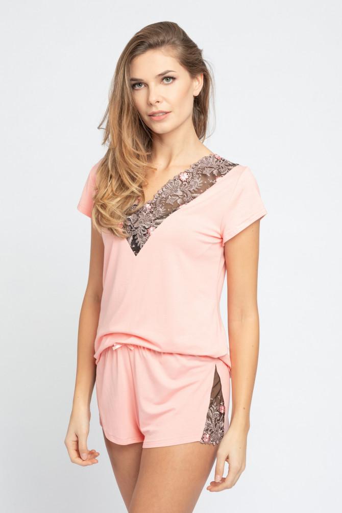 Piżama KLARA