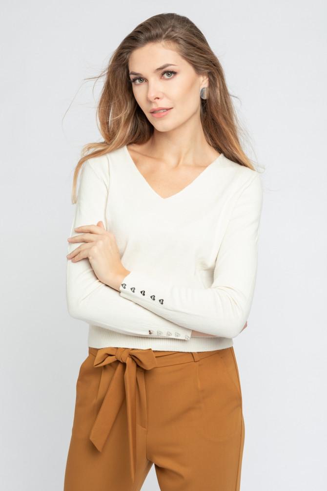 Sweter KENDY