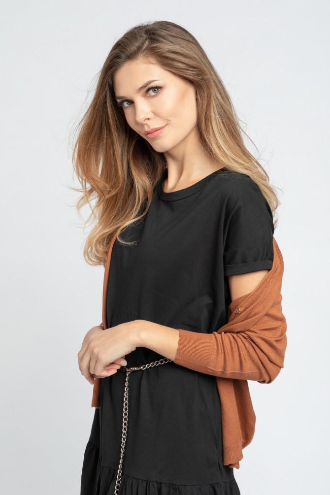 Sweter IZZY
