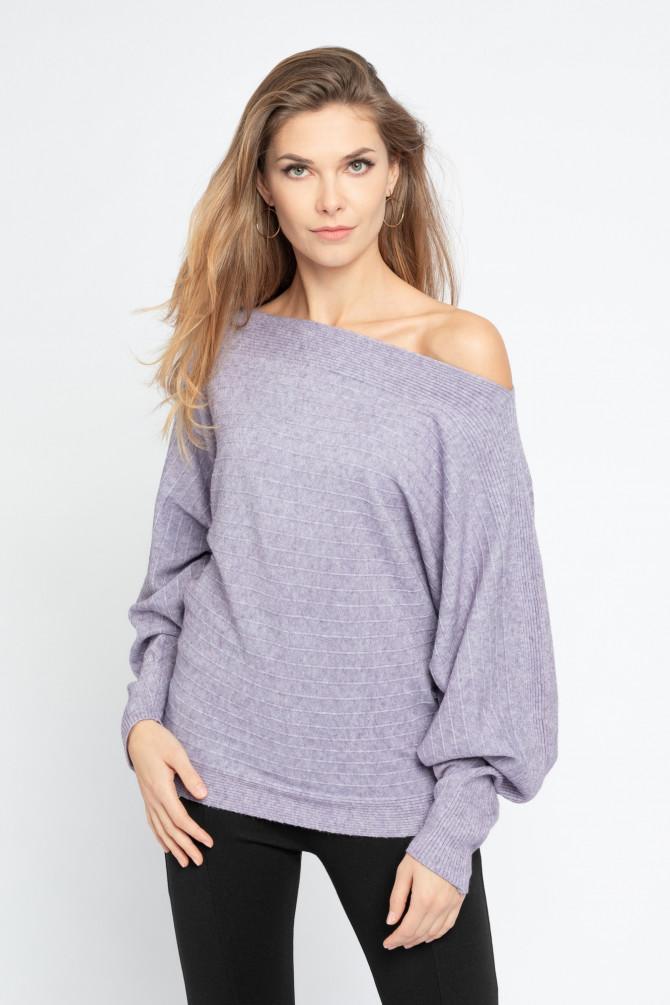 Sweter IVO