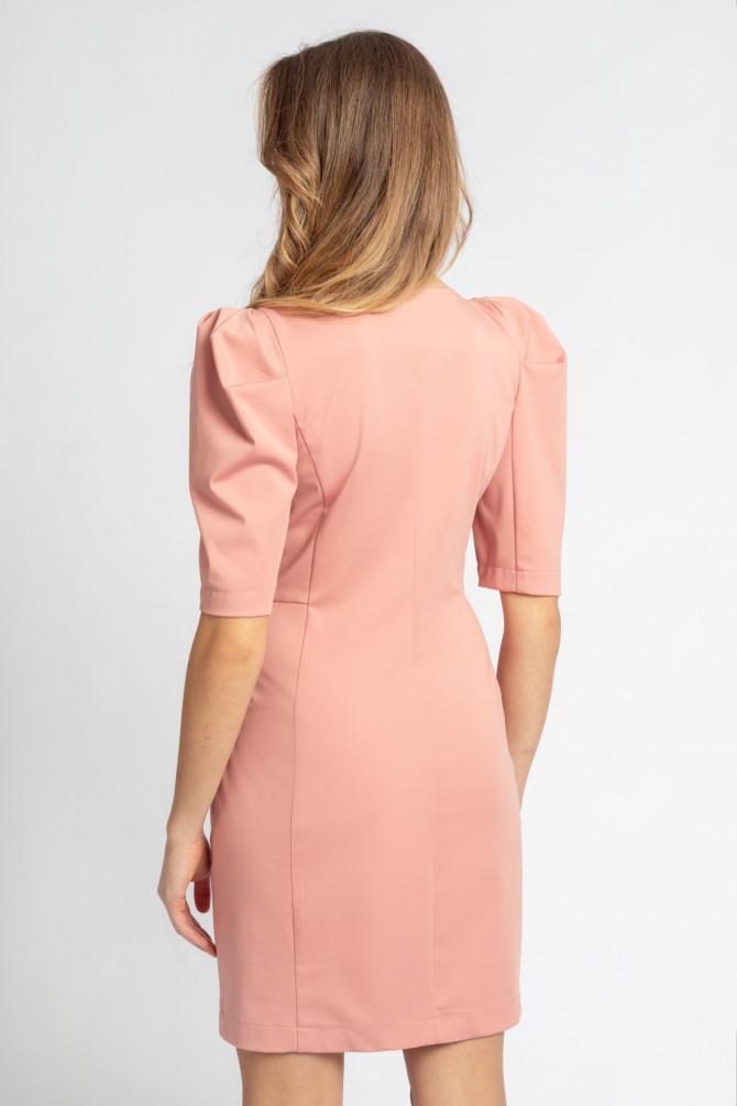 Sukienka IRIS