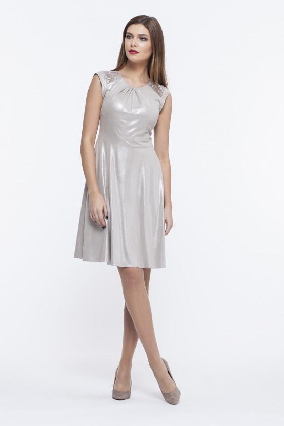 Sukienka KARINA