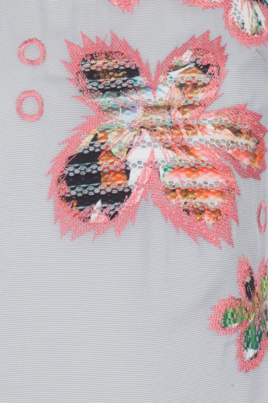Sukienka DAISY