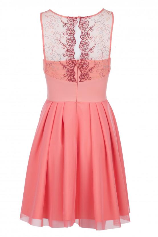 Sukienka ISABELLE