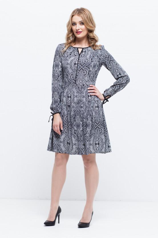 Sukienka MIGUELA