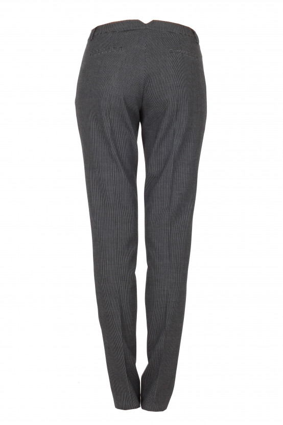 Spodnie ARONA