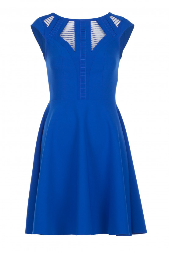 Sukienka LEA