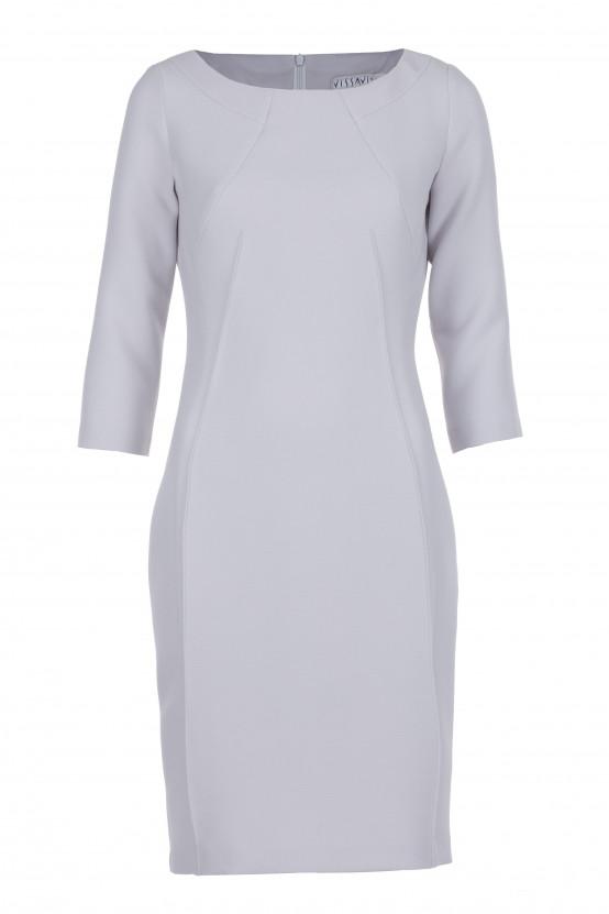 Sukienka BELLINI 1