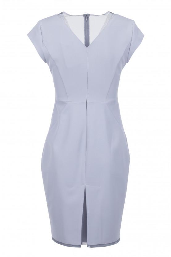 Sukienka CAPRESE1