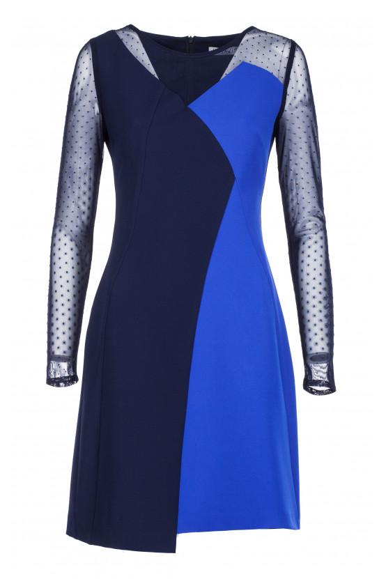 Sukienka NATALIE
