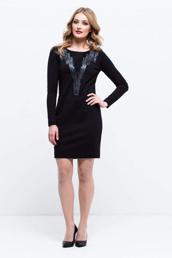 Sukienka DOMINIC