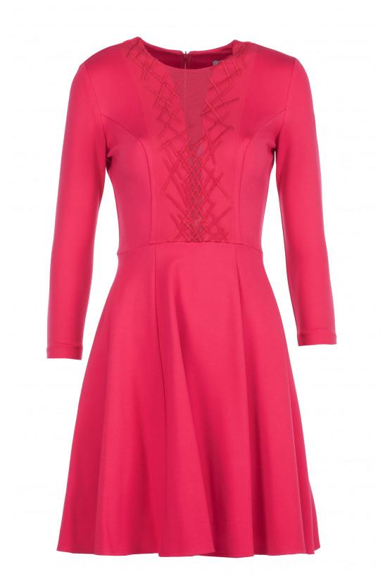 Sukienka MADEIRA