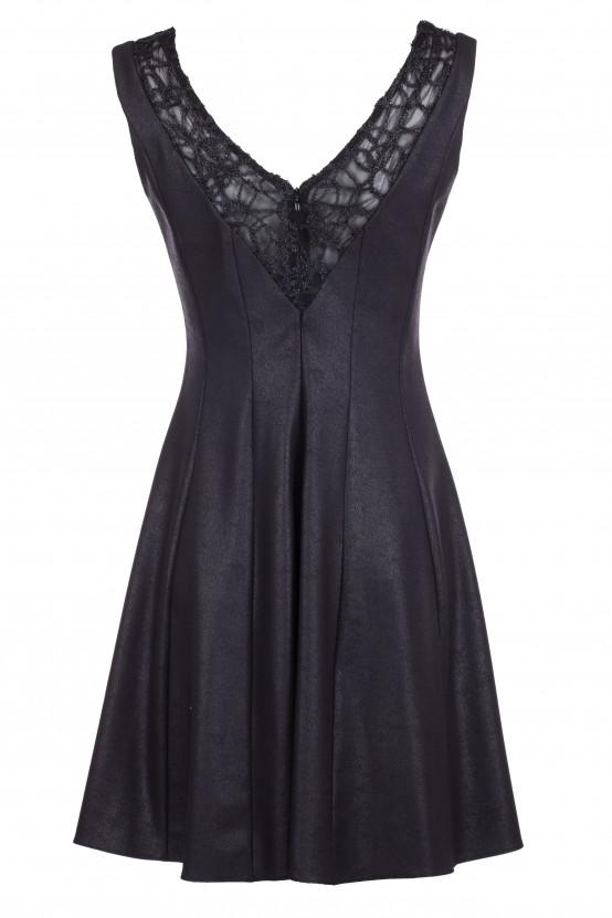 Sukienka HENNA