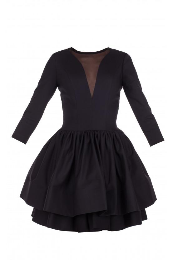 Sukienka INES 1