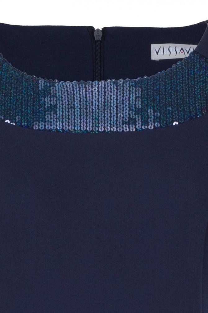 Sukienka DESNA1