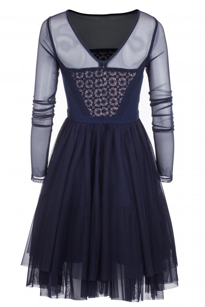 Sukienka PALOMA