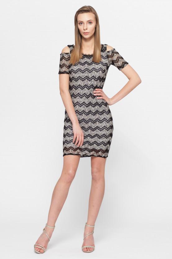 964abc2791d5e2 Sukienki na wesele | sukienki do pracy | eleganckie sukienki - Vissavi