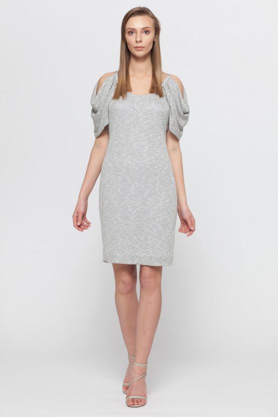 Sukienka JOLANDA