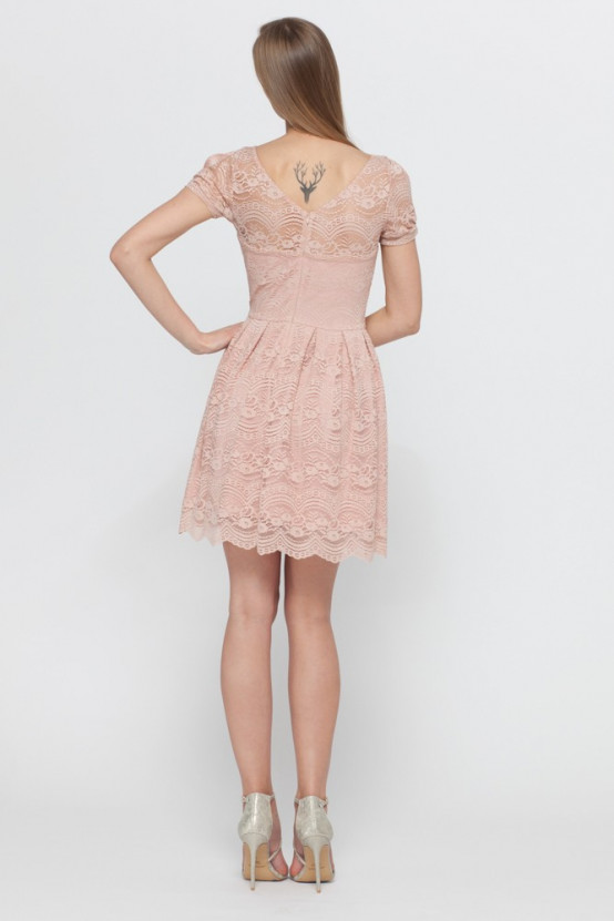 Sukienka FLORENCIA