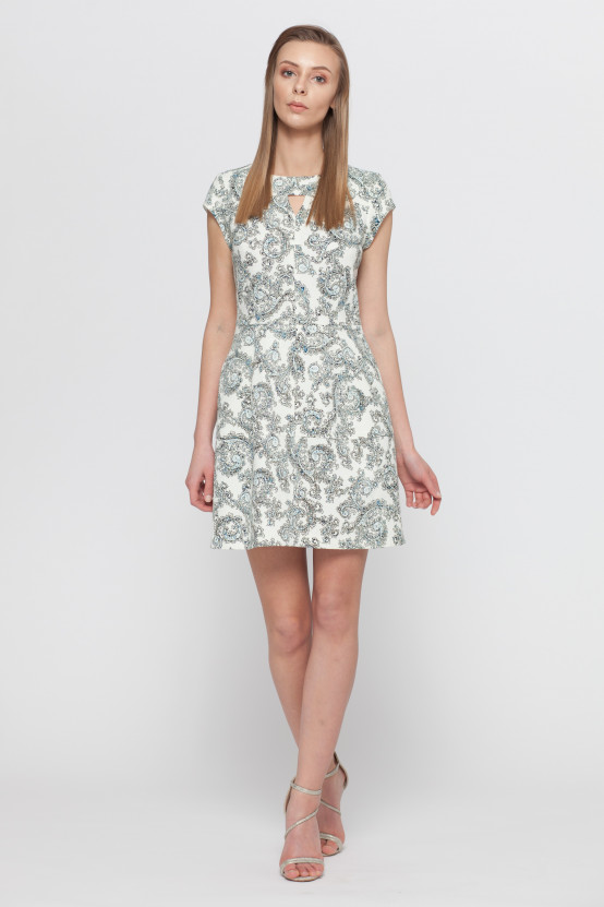 Sukienka AMAR