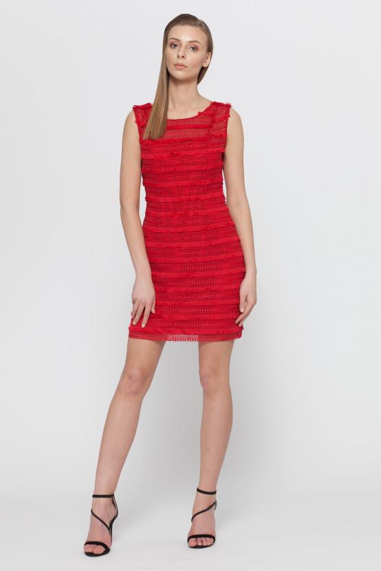 Sukienka FALHOS1