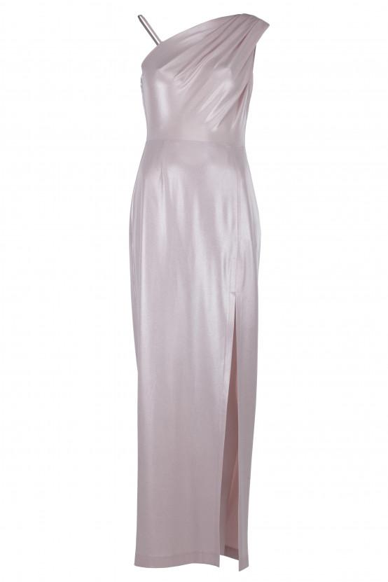 Sukienka TRINI 1