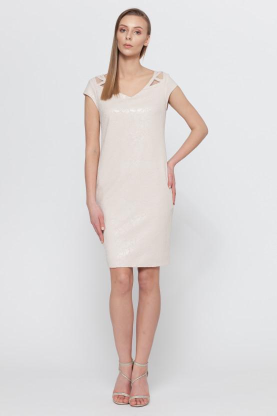 Sukienka ALICIA
