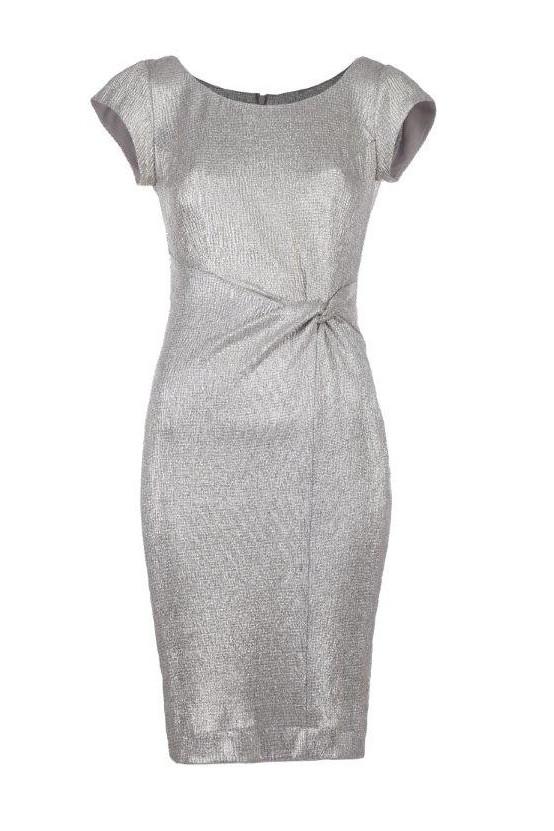 Sukienka GALO