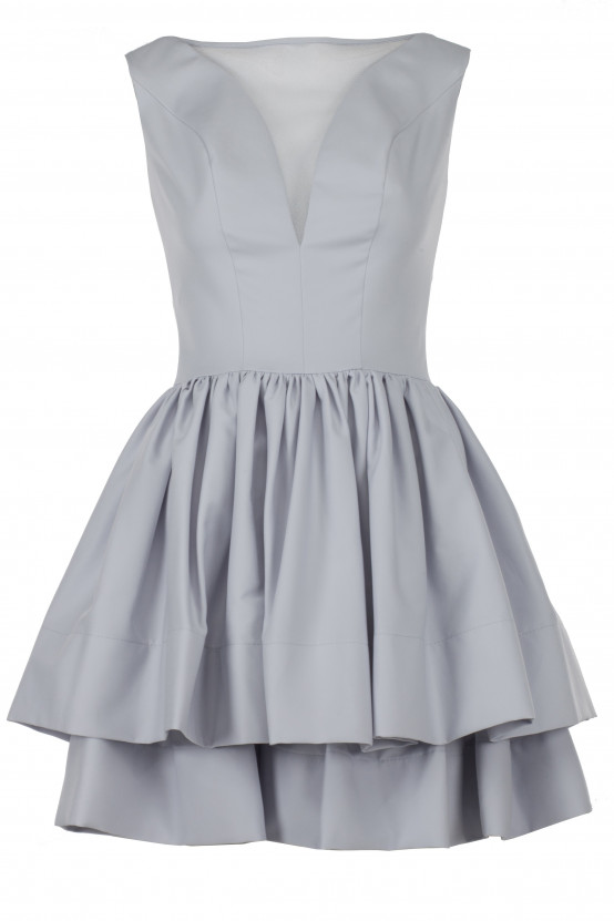 Sukienka INES 2