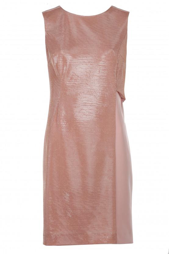 Sukienka MALIBU1
